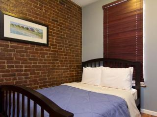 STYLISH 2 BEDROOM APARTMENT, Weehawken