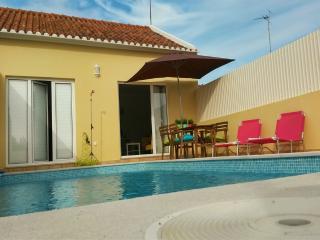 Winslet Villa, Lagos, Algarve, Odiaxere