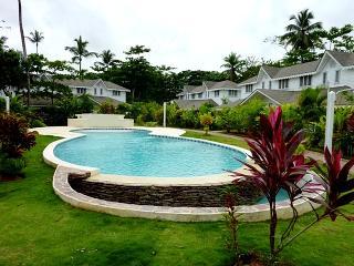 Villa Las Playas 1, Las Terrenas