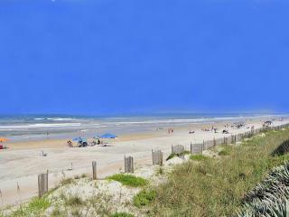 Beautiful Ocean view NEW/SMYRNA/BEACH Condo at Ocean walk Condominiums