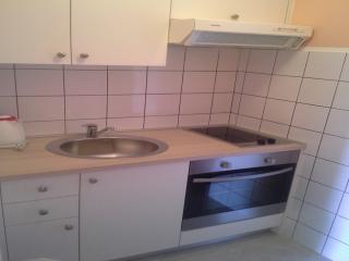 Apartman Baretic A1 2+1