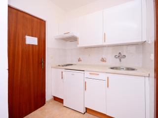 Apartments Nevenka - 75391-A2, Umag