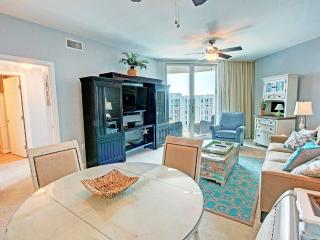 Palms 11203 Jr 2BR/2BA-Dec 16 to 20 $629! Buy3Get1FREE-TOP Floor-Shuttle 2 Beach