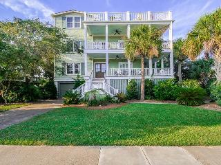 Palm Boulevard 3407, Isle of Palms