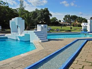 Magla Orange Villa, Tavira, Algarve, Santa Luzia