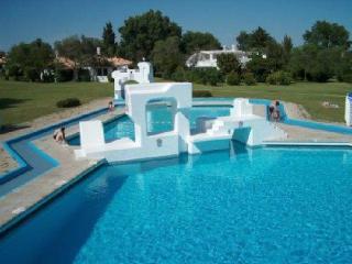 Magla Red Villa, Tavira, Algarve, Santa Luzia