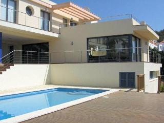 Villa Alegra, Son Bou