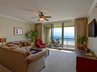 Bella Riva 205, Fort Walton Beach