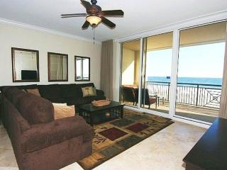 Bella Riva 106, Fort Walton Beach