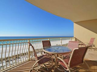 Dunes Of Crystal Beach 204, Destin