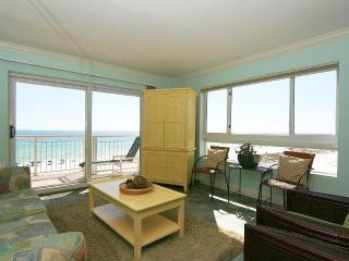 Destin Towers 52