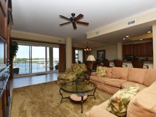 Harbor Landing 203A, Destin