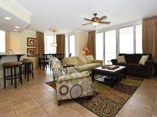 Silver Beach Towers E1101, Destin