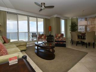 Silver Beach Towers E1406, Destin