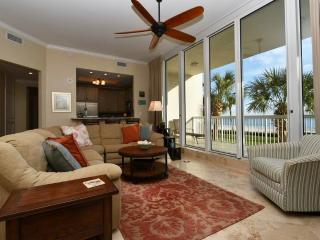 Silver Beach Towers E202, Destin