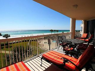 Silver Beach Towers E303, Destin