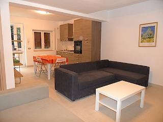 Apartment 1 Bolsena Platanenallee