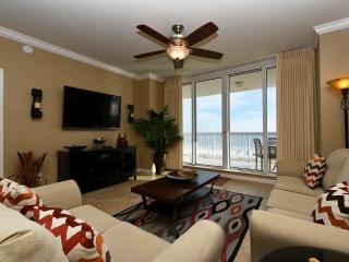 Silver Beach Towers E305, Destin