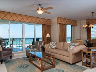 Silver Beach Towers E 306, Port Saint Joe