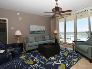 Silver Beach Towers E502, Destin