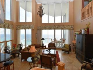 Silver Beach Towers E PH1701, Destin