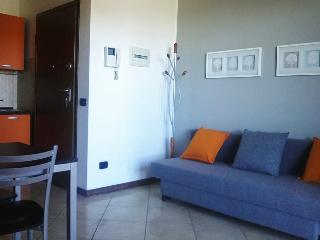 Fiera Milano comfortable apartment
