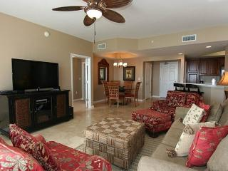 Silver Beach Towers W1602, Destin