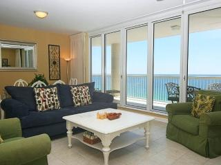 Silver Beach Towers W1604, Destin