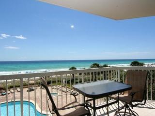 Silver Beach Towers W302, Destin