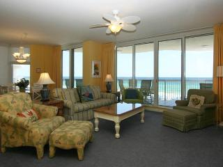 Silver Beach Towers W401, Destin