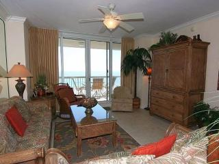 Silver Beach Towers W402, Destin