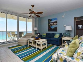 Silver Beach Towers W805, Destin
