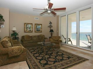 Silver Beach Towers W806, Destin