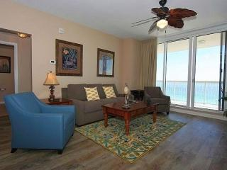 Silver Beach Towers W902, Destin