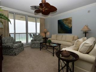 Silver Beach Towers W905, Destin
