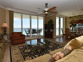 Silver Beach Towers W906, Destin