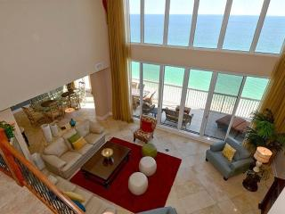 Silver Beach Towers W Ph1704, Destin