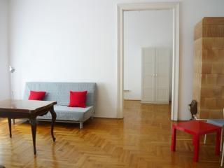 Turandot, Budapest