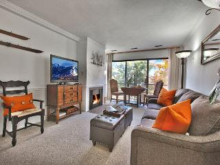 Mountain Condo Across from Prospector Square, Park City