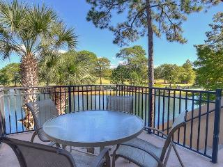 Our 'GULF AND GOLF GETAWAY' is perfect for Fall Break! Near Village!, Sandestin