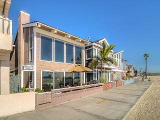 Ocean Retreat ~ RA75592, Newport Beach