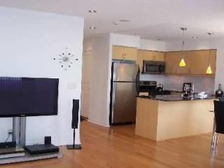 Beautifull short term furnished condo in NORTHYORK, Toronto