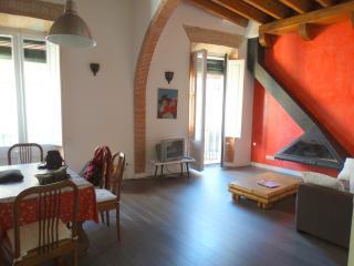 Espectacular Pen House Carabella, Sant Feliu de Guixols