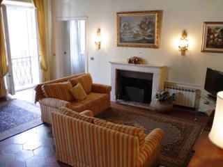 Spagna dream apartment, Roma