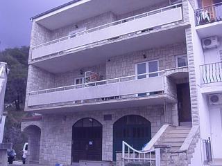 Vela A(6) - Podgora