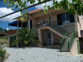 Quinta do Mineiro  Fornos de Algodres, Guarda