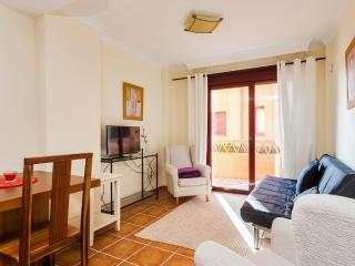 Cozy Apartment in El Paraiso Alto, Marbella
