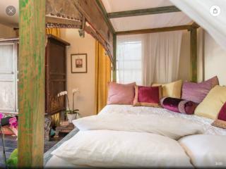 cozy cottage in Pasadena