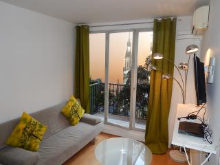 2 bedrooms Champs Elysées /10, Paris