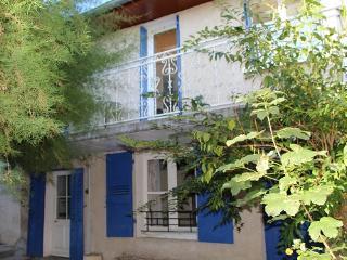 maison au calme a 5 min du PUY EN VELAY, Le Puy-en-Velay